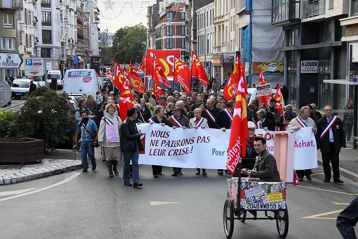 Élections régionales 2010  dans Elections regionales arton372