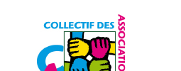 Financements des associations